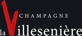 Champagne la Villesenière