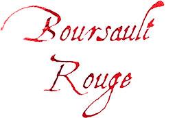 Boursault Rouge